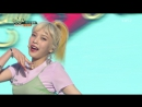 160923 Red Velvet (레드벨벳) - Russian Roulette