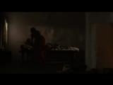 Война Богов- Бессмертные - 2011 - Фильм - HD 1080p - Генри Кавилл, Микки Рурк
