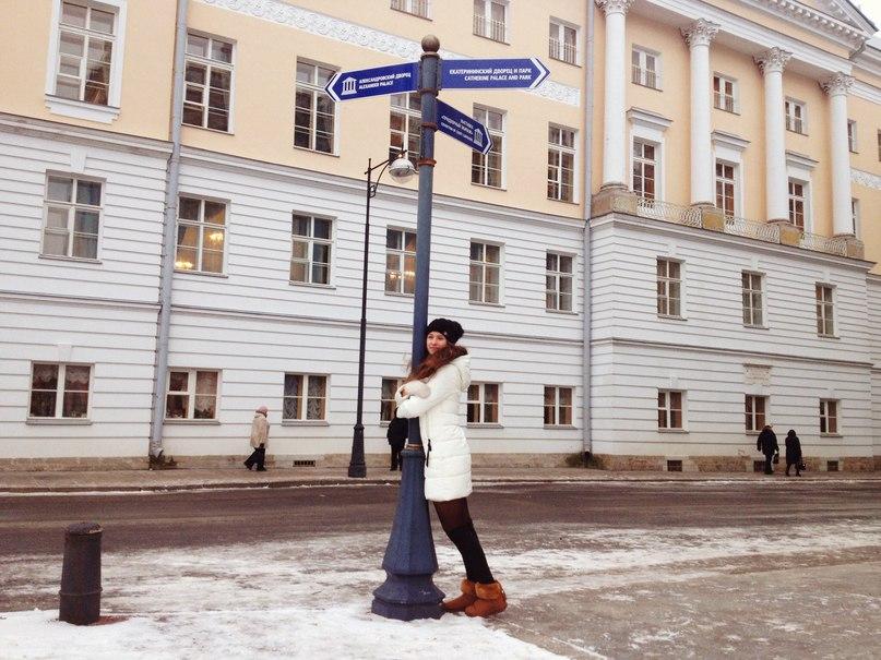 Настя Курбацкая |