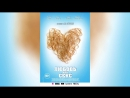Любовь или секс (2013) | The Bounceback