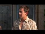 Американский Пирог 6 (Переполох в общаге) | Фильм | 2007 | TutKino.Online