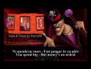 Princess and the Frog - Friends on the other side (Swedish) Subs Trans