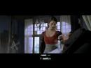 Мольба/Guzaarish (2010) Промо-ролик №4