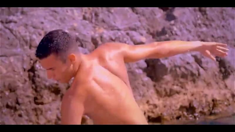 Rada Manojlovic - S mora na planine (Official HD Video)