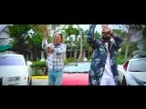 Wiz Khalifa  feat. Rico love - Celebrate (2016)