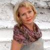 Elena Surovtseva
