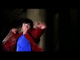 Тайны-Смолвиля-Кларк-Против-Амега-Фантома