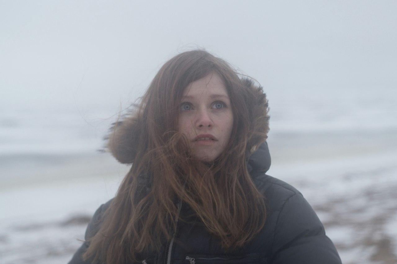 Кристина Венидиктова, Санкт-Петербург - фото №4