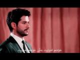 Majid Kharatha - Eshgh - Subtitle Kurdish - 2017 - Video Clips (Kamal , Nihan)