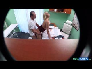 Nikky[FakeHospital.com,Fake Hospital,povd,Brazzers,sex,секс,порно,publicagent,czech porno,чешское,czechav,pickip,milf,docto,ебля
