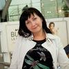 Yulia Zitser