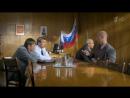 Личная жизнь следователя Савельева. 06_серия HD