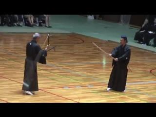 Nito Shinkage Ryu