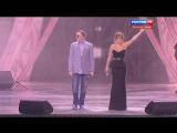 Григорий Лепс &amp Ани Лорак - Уходи по-английски.