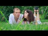 LoveStory Богдан+Оксана