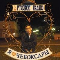 Petr Maximov