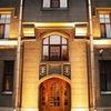 Отели Питера: Lancaster Court Hotel****