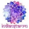 Аюрведа - красота и здоровье. Товары из Индии