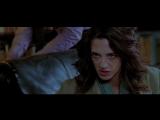 Dario Argento's Mother Of Tears (Essential Redux) (2007)