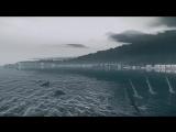 Трейлер к выходу Dishonored 2.