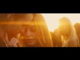Kygo - Firestone ft. Conrad Sewell 1080p