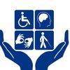 Общественная инспекция инвалидов АВИП