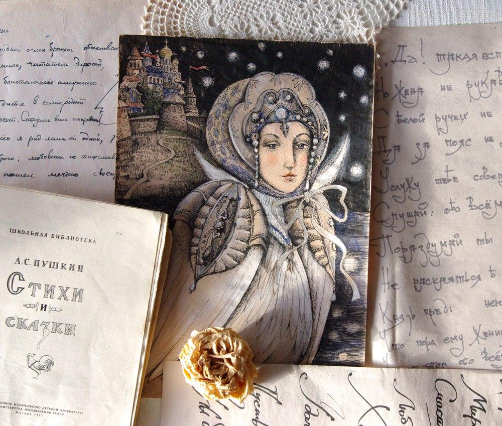 Работа для девушек пушкин гоу гоу танцовщицы алматы