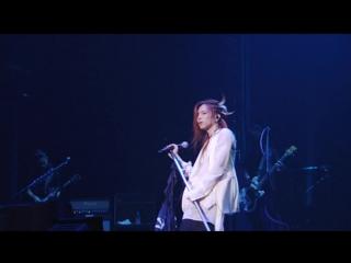 "Acid Black Cherry - 優しい嘘 (2010 Live ""Re:birth"" at OSAKA-JO HALL)"