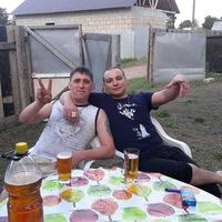 Славик Невтисов
