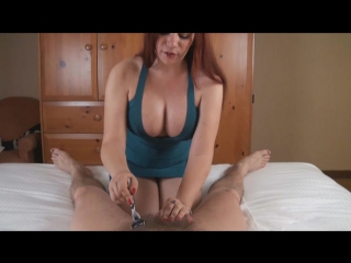 Sarah blake - real life chastity