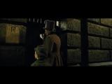 Оливер Твист  Oliver Twist (2005) Eng + Rus Sub (1080p HD)