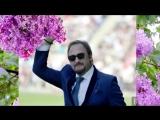Стас МИХАЙЛОВ - Девочка - Лето  (Art - Video)