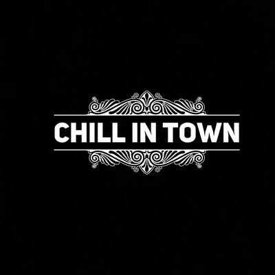 Chill Intown