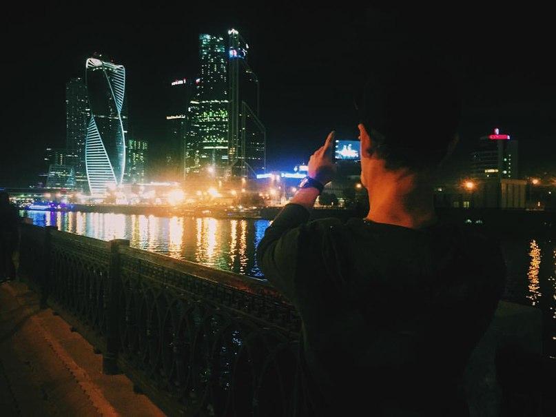 Ярослав Несторенко   Москва