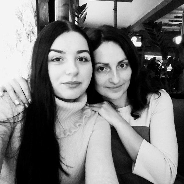 Фото №456239187 со страницы Маши Солдатовой