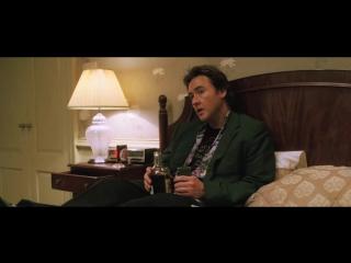 1408 (2007) трейлер