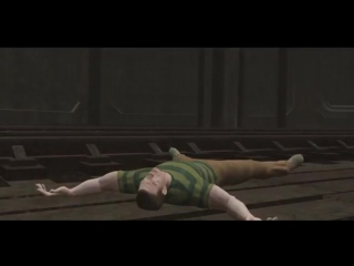 Человек - паук 3 (2007)