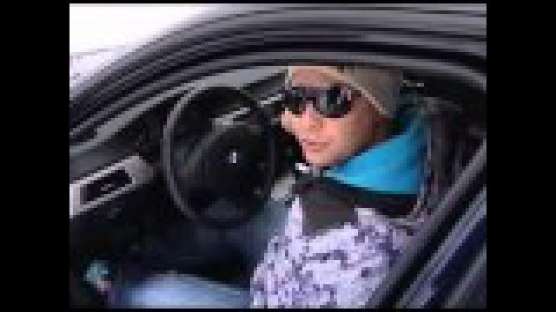 BMW 318i в программе Автоэлита c Александром Морозовым