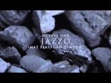 Octave One Jazzo (Mat Playford Rework)