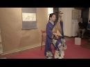 Concerto di BIWA Sakurai Akiko