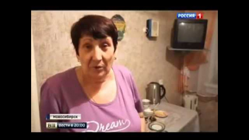 Коллекторы изнасиловали должницу в Новосибирской области
