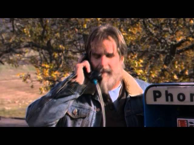 Беседы с Богом фильм, русский язык (2006) » Freewka.com - Смотреть онлайн в хорощем качестве