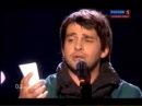 EUROVISION 2010 - RUSSIA - PETER NALITCH FRIENDS - Lost and Forgotten