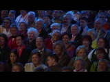 Andre Rieu - Song Of The Lorelei and Once A Boy A Rose Espied
