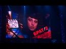 БРАТ 2 Живой Soundtrack Live @ Crocus City Hall Москва 19 05 2016 полный концерт