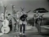 Rock Around The Clock - Bill Haley &amp His Comets 1954