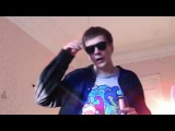 Соня Мармеладова/Гнойный/Слава КПСС Дисс на Rickey F
