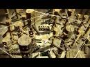 Кунг-Фу Панда : Секреты неистовой пятерки | (2008) |