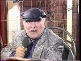 Ролан Быков - Сейчас в России всё одно... (1995)