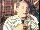 Александр Филиппенко и Юрий Никулин - По тундре (1995)